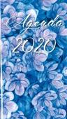 ZAKAGENDA ICHTHUS 2021 ZWART OF BLAUW - 65508804