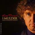 LOVE DIVINE 5 - MULDER, JAN - 712038282531