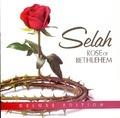 ROSE OF BETHLEHEM - SELAH - 715187944022