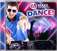 MAKE SOME NOISE DANCE - MAKE SOME NOISE FOR KIDS - 7435120541547