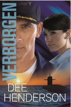 VERBORGEN - HENDERSON, DEE - 9789085202837