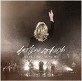 HERE I AM SEND ME (CD) - ZSCHECH, DARLENE - 000768682821