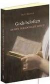GODS BELOFTEN IN HET PERSOONLIJK LEVEN - HARINCK, C. - 9789033128110