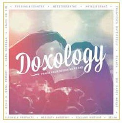 DOXOLOGY:PRAISE FROM BEGINNING TO END - VARIOUS - 080688957728