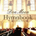 HYMNBOOK - MOEN, DON - 857437003032