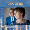 REVERIE - WIT, MARJOLEIN / ZONNENBERG, MARTIN - 8711614163129