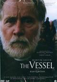 DVD THE VESSEL - 8711983103108