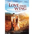 DVD LOVE TAKES WING (7) - 8711983960480