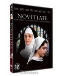 DVD NOVITIATE - 8712609639179
