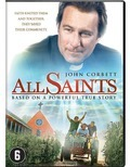 DVD ALL SAINTS - 8712609644791