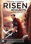 DVD RISEN - 8712609647273