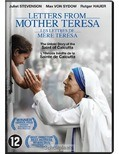 DVD LETTERS FROM MOTHER TERESA - 8712609648669