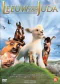DVD LEEUW VAN JUDA - 8713053015922