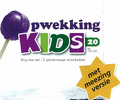 CD KIDS 20 276-287 - OPWEKKING - 8713542009678