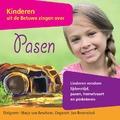 PASEN - KINDEREN UIT DE BETUWE - 8713986991249