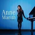 ANNE-MARITH BOONE - BOONE, ANNE-MARITH - 8713986991287