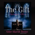 THE GIFT CHRISTMAS ALBUM - BOONE, ANNE-MARITH - 8713986991560