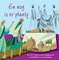 EN NOG IS ER PLAATS - TUINIER - 8713986991782
