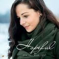 HOPEFUL - HOUT, ELISE - 8713986992079
