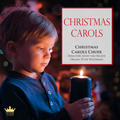 CHRISTMAS CAROLS - CHRISTMAS CAROLS CHOIR - 8713986992116