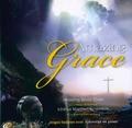 AMAZING GRACE - ICHTUS/AMAZING GRACE CHOIR - 8713986992222