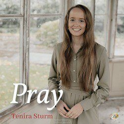 PRAY - STURM, TENIRA - 8713986992840