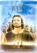 DVD JUDAS - 8715664034934