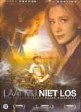 DVD LAAT MIJ NIET LOS - KINGSBURY - 8715664096703