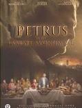 DVD PETRUS EN HET LAATSTE AVONDMAAL - 8715664096710