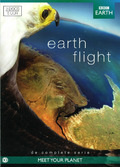 DVD EARTHFLIGHT - 8715664101964