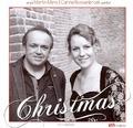 CHRISTMAS - MANS/BOSSENBROEK - 8716114151829