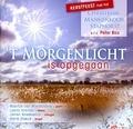'T MORGENLICHT IS OPGEGAAN - STAPHORST MANNENKOOR - 8716114151928