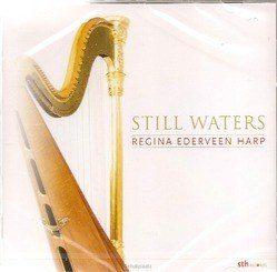 STILL WATERS - EDERVEEN, REGINA - 8716114162221