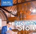 OUDE KERK VEENENDAAL - STOLK, BASTIAAN - 8716114163327