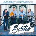 SORTIE - DEEL 4 - 8716114170127