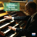 BACH EN INFLUENCE - EILANDER, PETER - 8716114170325