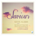 SAVIOUR - ALERS/MATEN/TOOM - 8716114170820