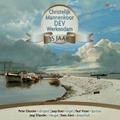 DEV 35 JAAR - CHR.MANNENK D.E.V. WERKENDAM - 8716114172428