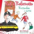 RED DE FORMATIE - BERGH, PETRA VAN DEN - 8716114173425