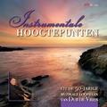 INSTRUMENTALE HOOGTEPUNTEN - VRIES, DUB DE - 8716114173722