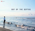 OUT OF THE DEPTHS - DORLAND, GERRIT VAN - 8716114175726