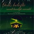 GODS BELOFTE WORDT HEERLIJK VERVULD - STEEN, LEANDER VAN - 8716114183325
