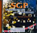SGP SAMENZANG MET BOVENSTEM - HEYKOOP - 8716114701222