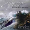 ZIJ DIE DE ZEE BEVAREN (DORDRECHT) - HEYKOOP, PIETER - 8716114701949