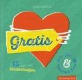 GRATIS - SCHERFF, GJ & HANNEKE - 8716758006356