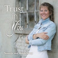TRUST IN YOU - MIDDELKOOP, NOORTJE & FRIENDS - 8716758006561