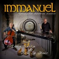 IMMANUEL INSTR. CHRISTMAS CLASSIC - LE MAIR, DICK - 8716758006783