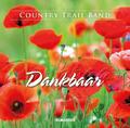 DANKBAAR - POLS & COUNTRY TRAIL BAND - 8716758006905