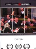 DVD EVELYN - 8716777041789