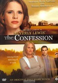 DVD THE CONFESSION - 8717185537291
